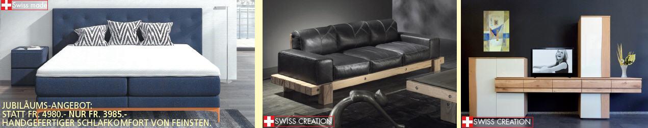 85 jahre m bel waeber. Black Bedroom Furniture Sets. Home Design Ideas