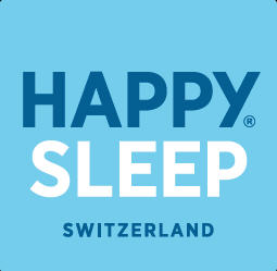 HAPPY SLEEP  - Möbel Waeber Matratzen  Testcenter