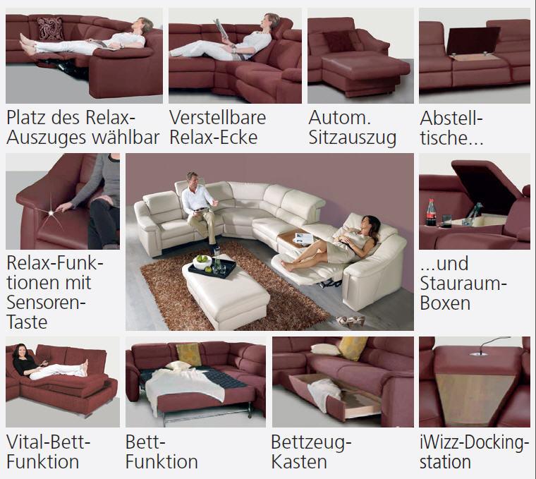 couch mit boxen schrecklich schlafsofa leder schwarz ideen with couch mit boxen excellent ein. Black Bedroom Furniture Sets. Home Design Ideas