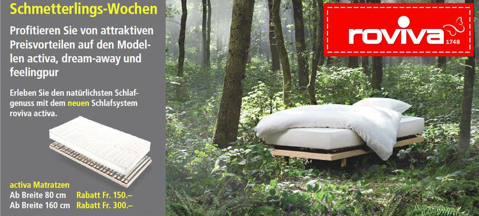 matratzen fr latest with matratzen fr mit matratze und lattenrost matratze komplett mit. Black Bedroom Furniture Sets. Home Design Ideas