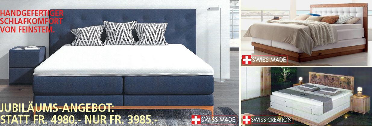 schlafoasen. Black Bedroom Furniture Sets. Home Design Ideas