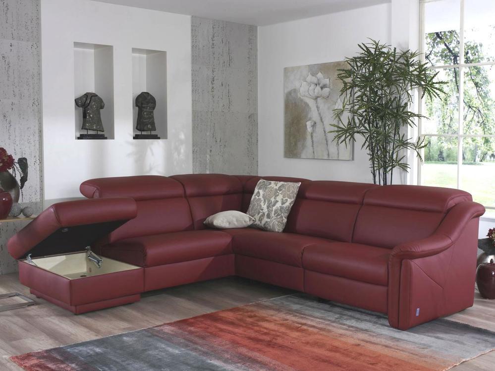 Sofa tangram motion in leder oder stoff optional mit relaxfunktion m bel waeber webshop Sofa mit relaxfunktion schweiz