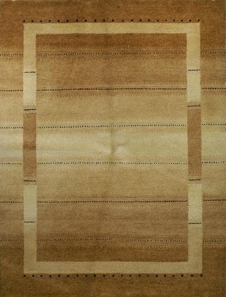 indo gabbeh 5 teppich beige m bel waeber webshop. Black Bedroom Furniture Sets. Home Design Ideas