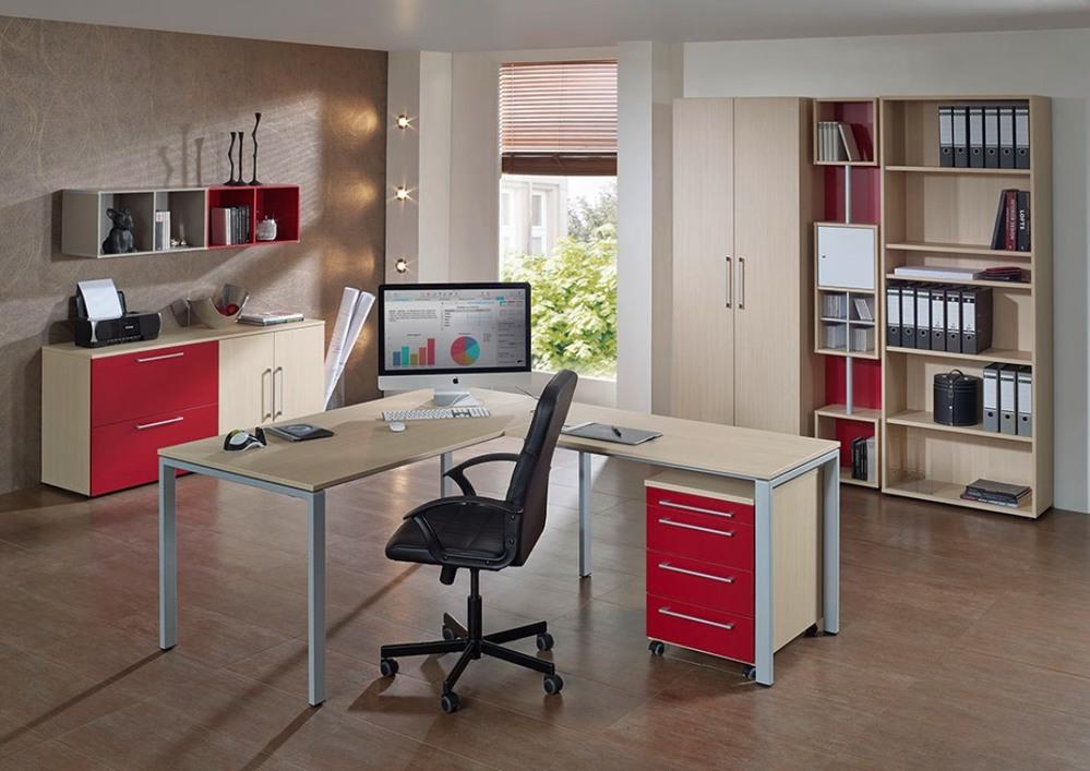 window b roprogramm m bel waeber webshop. Black Bedroom Furniture Sets. Home Design Ideas