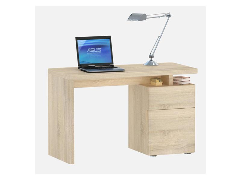Schreibtisch cuuba libre 120 m bel waeber webshop for Bettsofa 120