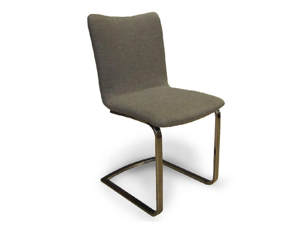 stuhl freischwinger oder vierfuss m bel waeber webshop. Black Bedroom Furniture Sets. Home Design Ideas