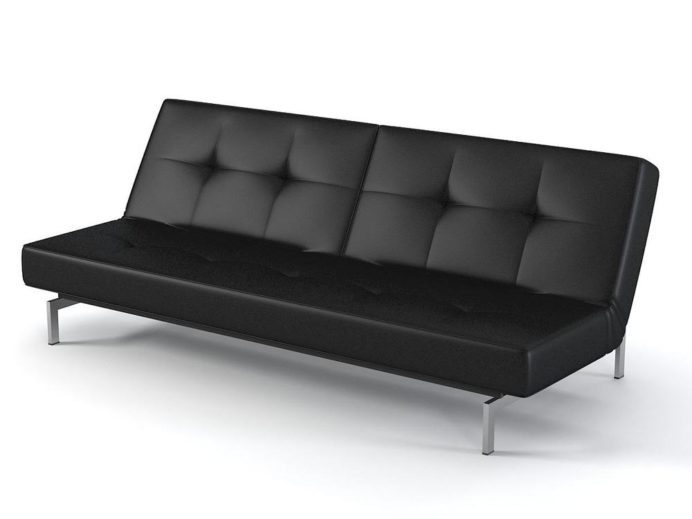 bettsofa istyle splitback von innovation m bel waeber. Black Bedroom Furniture Sets. Home Design Ideas