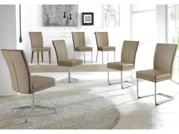 stuhl em zadar m bel waeber webshop. Black Bedroom Furniture Sets. Home Design Ideas
