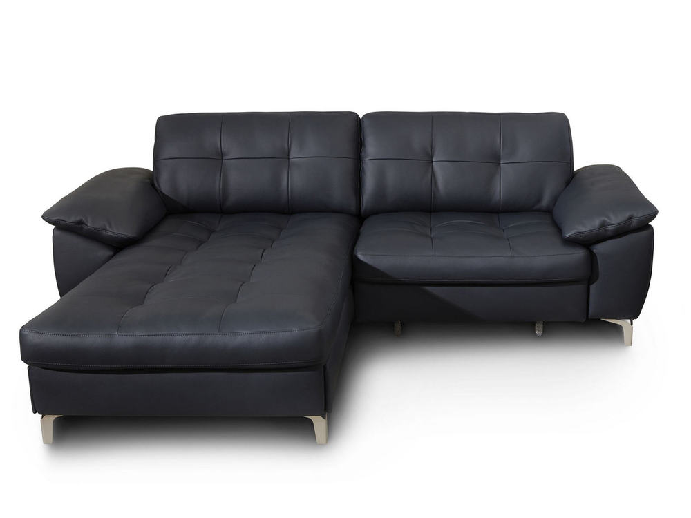 Sofa Combiplus Mit Steppung Optional Mit Relaxfunktion M Bel Waeber Webshop