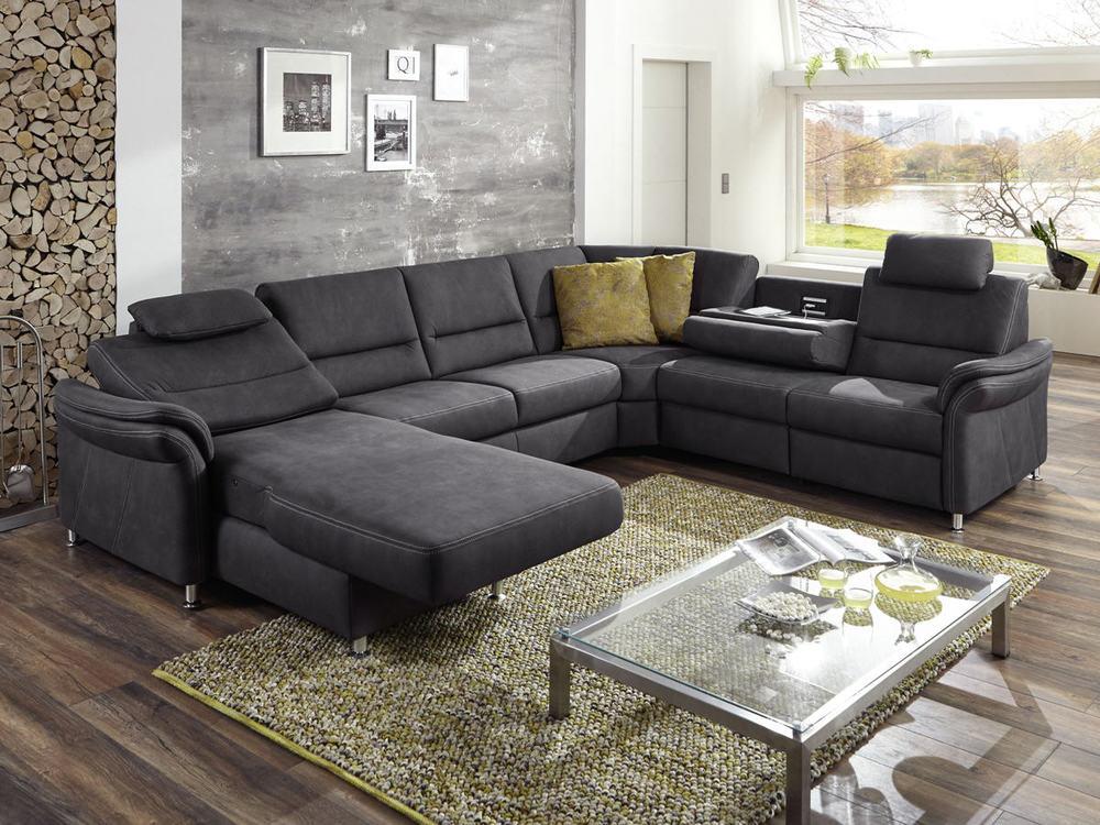 sofa dakota mit ohne relaxfunktion m bel waeber webshop. Black Bedroom Furniture Sets. Home Design Ideas