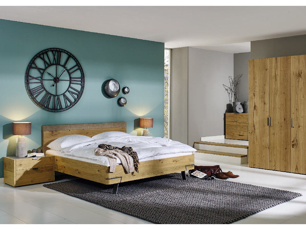 h lsta fena schlafzimmer m bel waeber webshop. Black Bedroom Furniture Sets. Home Design Ideas