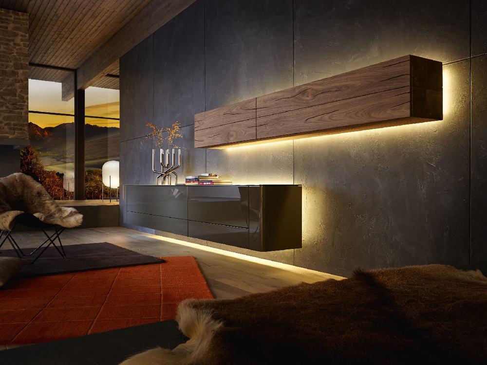 lowboard h ngend h lsta. Black Bedroom Furniture Sets. Home Design Ideas