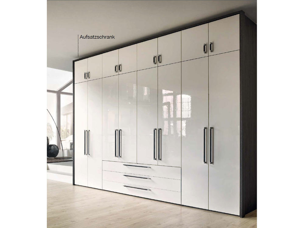 schrank horizont schrank system h hen 200 cm 225 cm 242 cm m bel waeber webshop. Black Bedroom Furniture Sets. Home Design Ideas