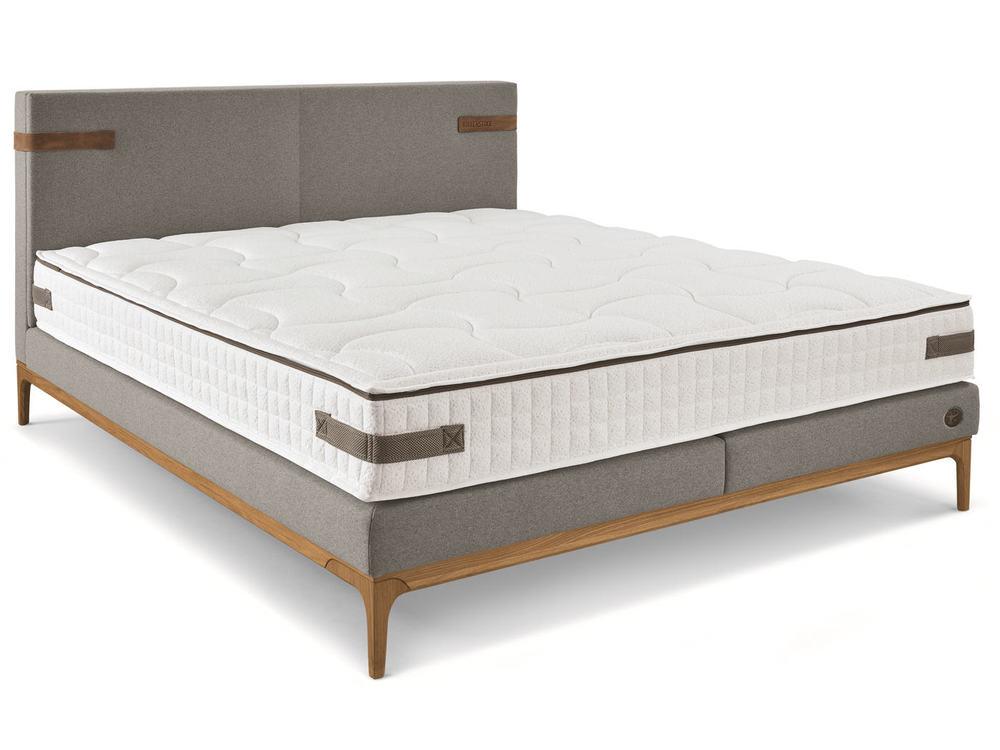 nett bettrahmen kosten bilder bilderrahmen ideen. Black Bedroom Furniture Sets. Home Design Ideas
