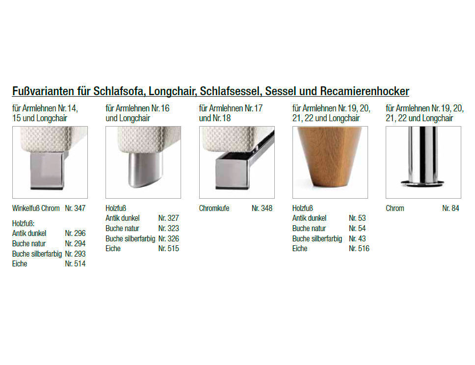 bettsofa messina in stoff oder leder zum aufklappen m bel waeber webshop. Black Bedroom Furniture Sets. Home Design Ideas