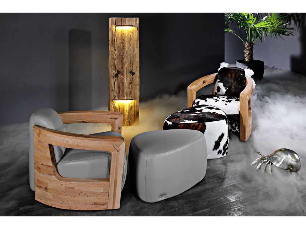 paris 1 clubsessel m bel waeber webshop. Black Bedroom Furniture Sets. Home Design Ideas