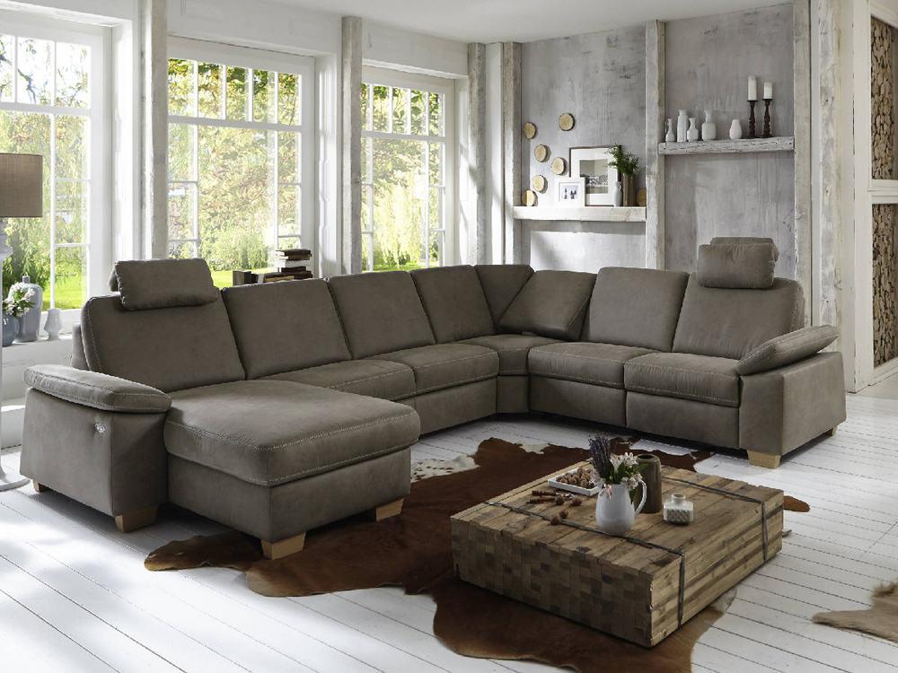 mbel in reutlingen perfect roller mbel reutlingen prima macbook pro zoll late c with mbel in. Black Bedroom Furniture Sets. Home Design Ideas