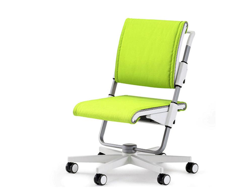 moll kinder b rostuhl scooter gr n m bel waeber webshop. Black Bedroom Furniture Sets. Home Design Ideas