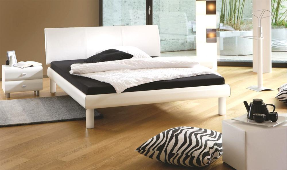 softline bettrahmen m bel waeber webshop. Black Bedroom Furniture Sets. Home Design Ideas
