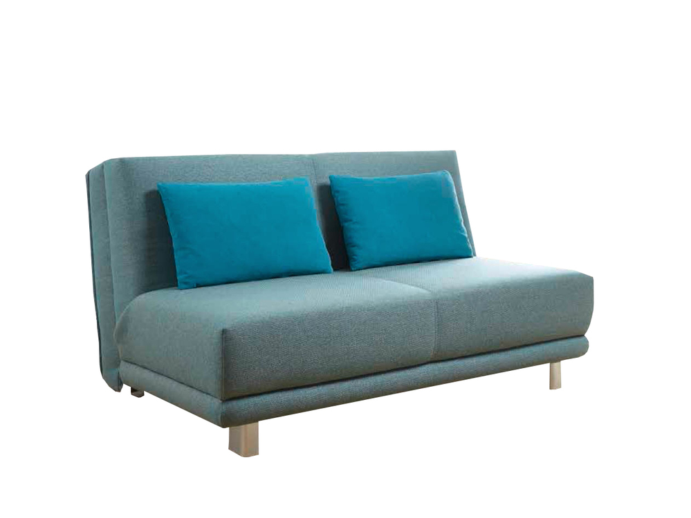 Bettsofa mit lattenrost bettsofa mit lattenrost haus for Bettsofa lattenrost