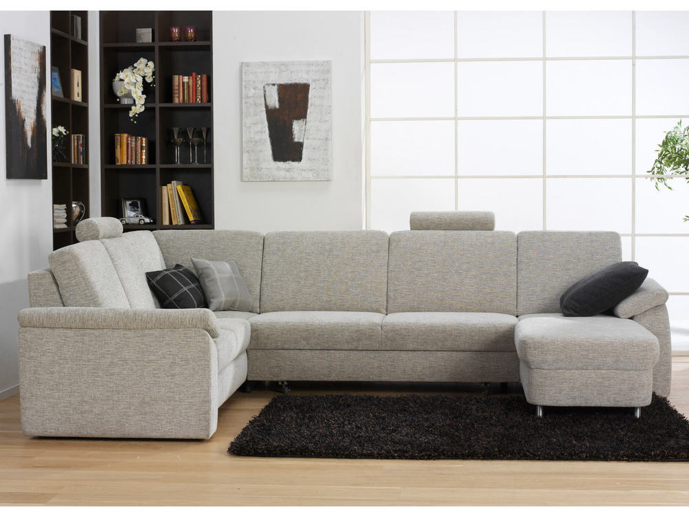 sofa tangram sistema opional mit bettfunktion m bel waeber webshop. Black Bedroom Furniture Sets. Home Design Ideas