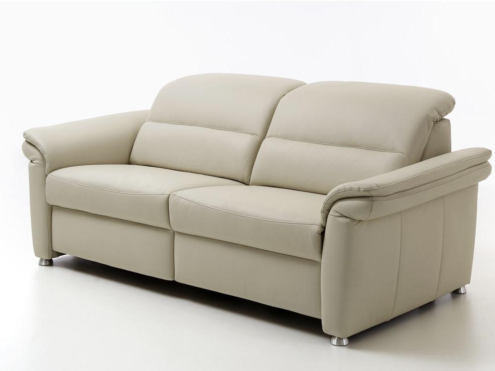 sofa trentino optional mit relaxfunktion m bel waeber. Black Bedroom Furniture Sets. Home Design Ideas