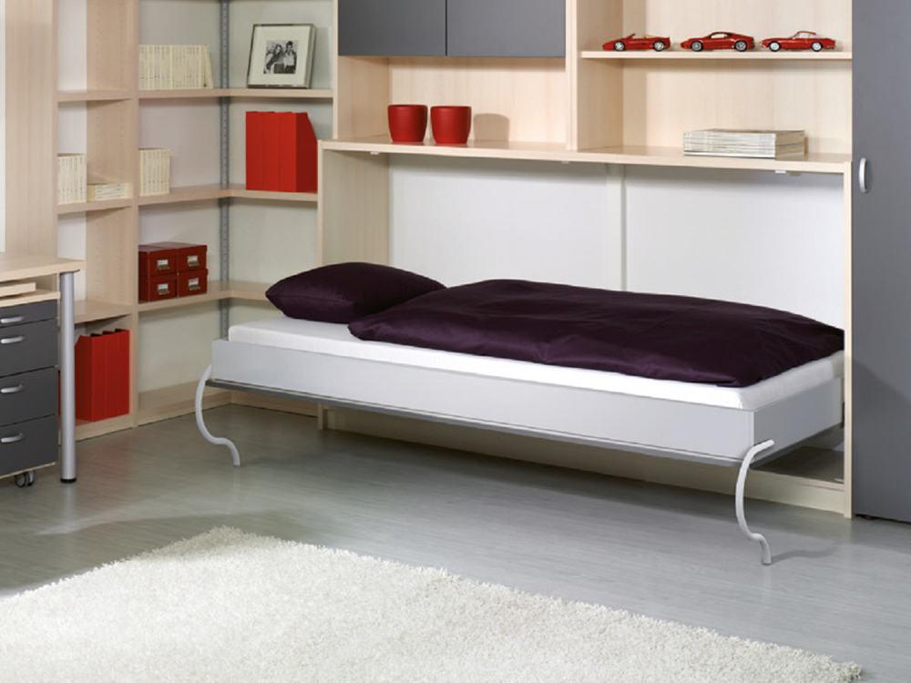 windows klappbett m bel waeber webshop. Black Bedroom Furniture Sets. Home Design Ideas