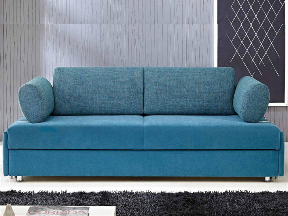 bettsofa zoom in stoff oder leder m bel waeber webshop. Black Bedroom Furniture Sets. Home Design Ideas