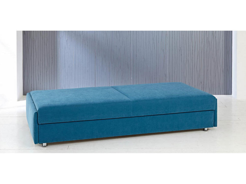 Bettsofa zoom in stoff oder leder m bel waeber webshop for Bettsofa lattenrost