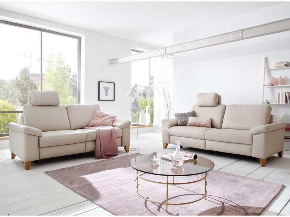 sofa coast plus mit relaxfunktion m bel waeber webshop. Black Bedroom Furniture Sets. Home Design Ideas