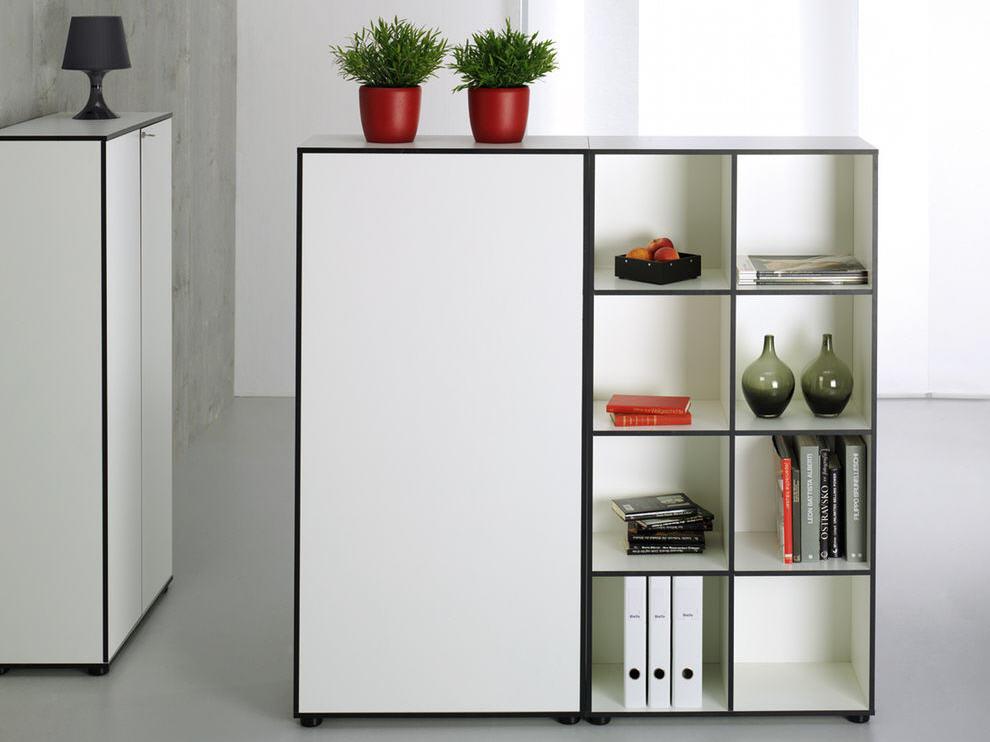 coco b roprogramm m bel waeber webshop. Black Bedroom Furniture Sets. Home Design Ideas