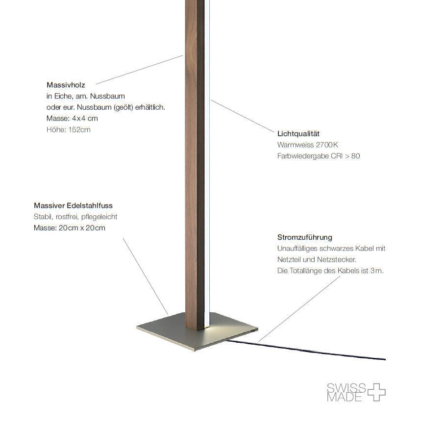 Möbel Waeber