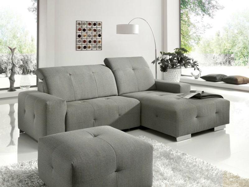 Relaxsofa francisco optional mit motorischer relaxfunktion m bel waeber webshop Sofa mit relaxfunktion schweiz