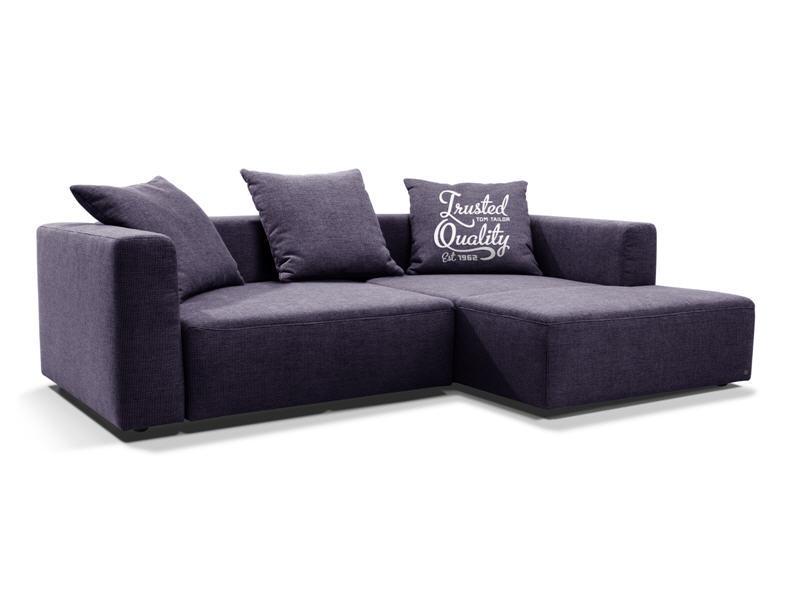 sofa tom tailor heaven colors m bel waeber webshop. Black Bedroom Furniture Sets. Home Design Ideas