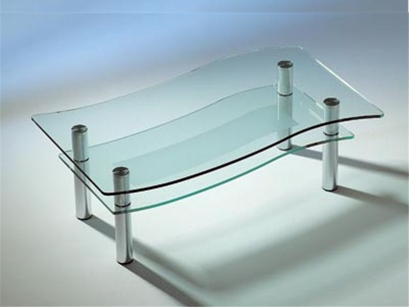 Lola salontisch m bel waeber webshop for Salontisch glas