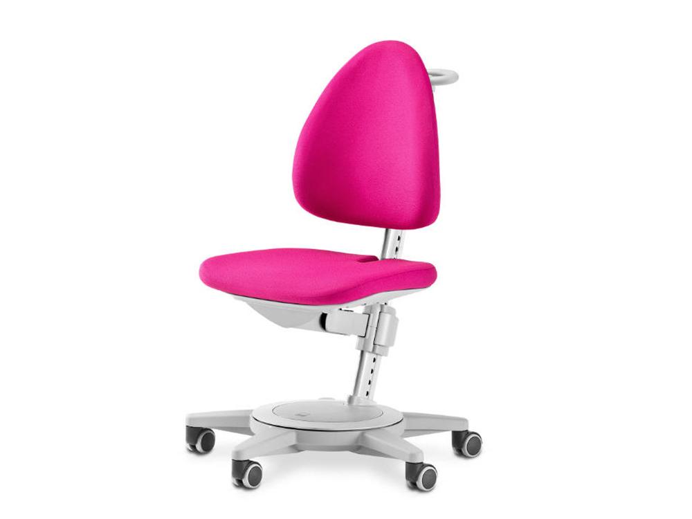 moll kinder b rostuhl maximo pink m bel waeber webshop. Black Bedroom Furniture Sets. Home Design Ideas