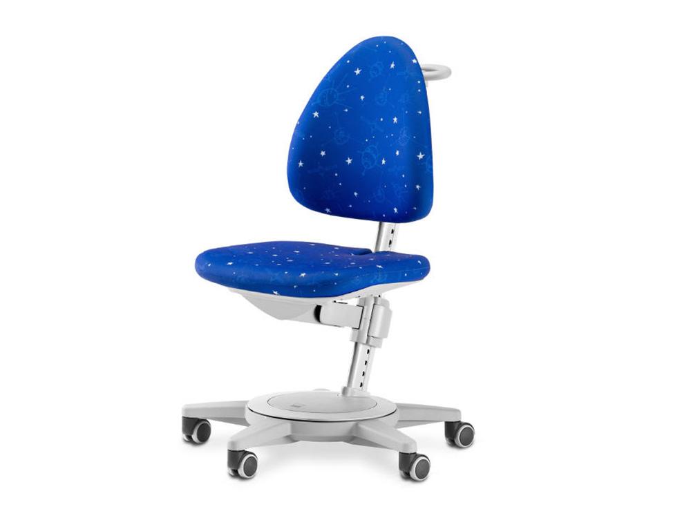 moll maximo kinderb rostuhl blau galaxy m bel waeber webshop. Black Bedroom Furniture Sets. Home Design Ideas