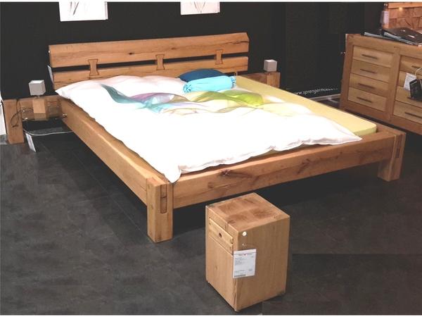 filztiere vorlage amped for. Black Bedroom Furniture Sets. Home Design Ideas