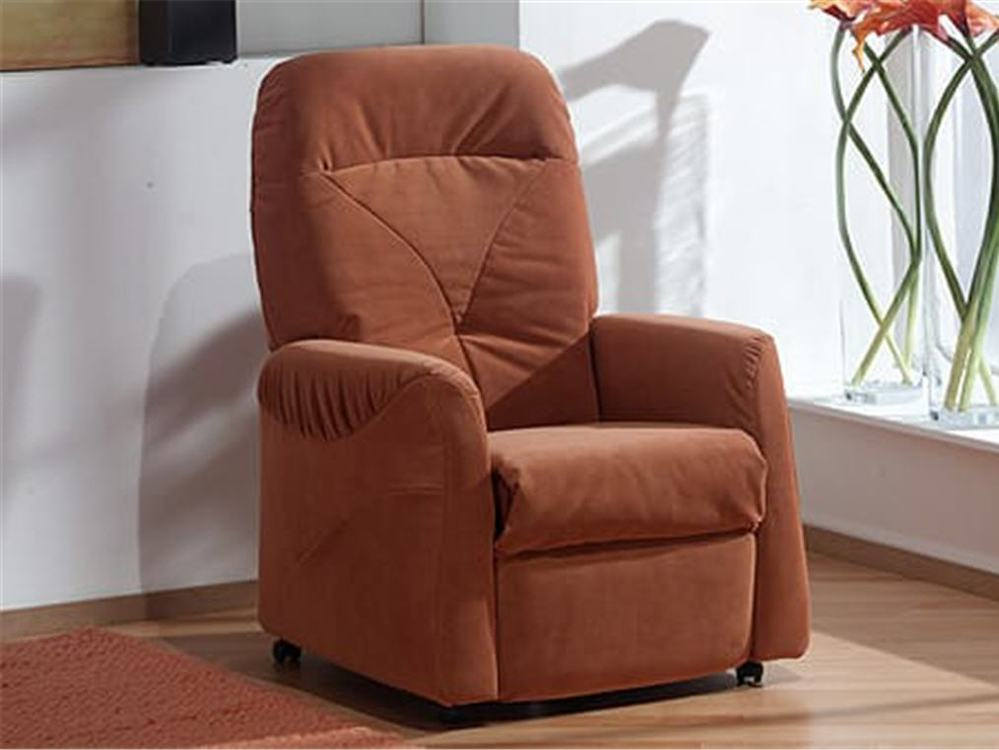 relaxsessel mit aufstehhilfe m bel waeber webshop. Black Bedroom Furniture Sets. Home Design Ideas