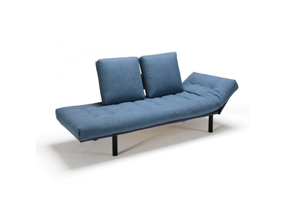 bettsofa rollo von innovation m bel waeber webshop. Black Bedroom Furniture Sets. Home Design Ideas