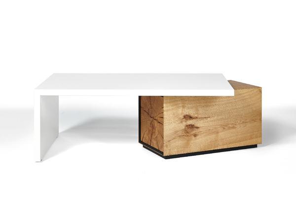dryad salontisch eiche massiv m bel waeber webshop. Black Bedroom Furniture Sets. Home Design Ideas