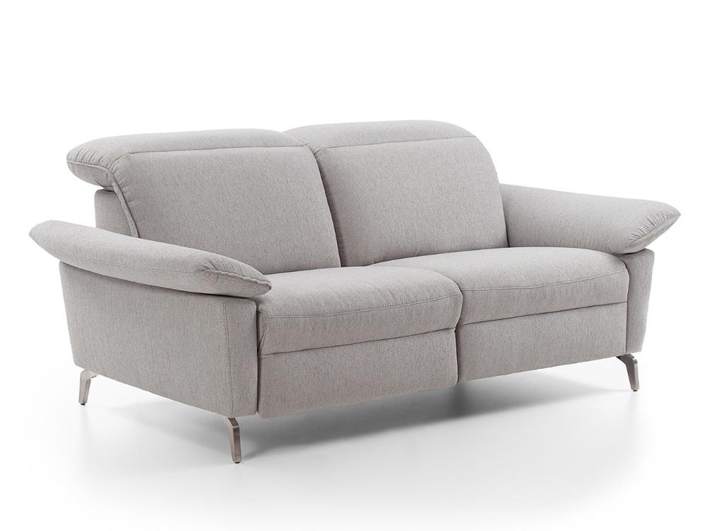 scuol sofa in stoff ohne relaxfunktion m bel waeber webshop. Black Bedroom Furniture Sets. Home Design Ideas