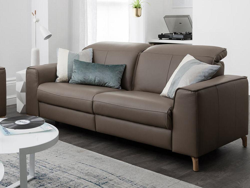 sofa tarasp mit oder ohne relaxfunktion m bel waeber webshop. Black Bedroom Furniture Sets. Home Design Ideas