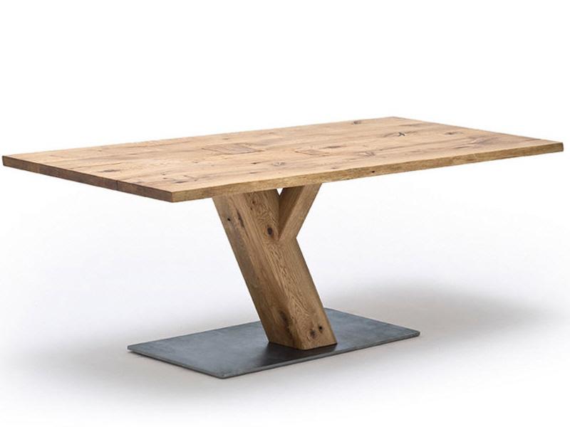 Tisch Z30